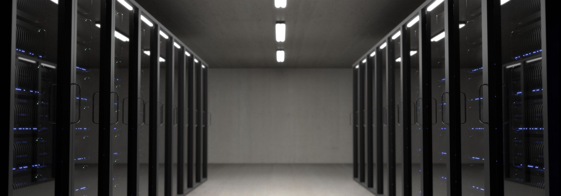 The Cloud Storage Conundrum